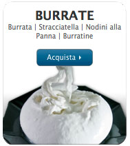 acquista burrate