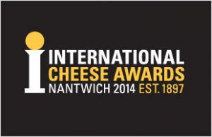 cheeseawards