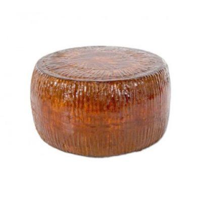 pecorino agrodolce