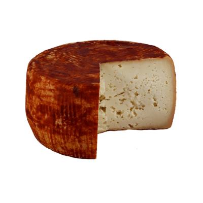formaggio conserva pomodoro