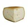 formaggio rustico