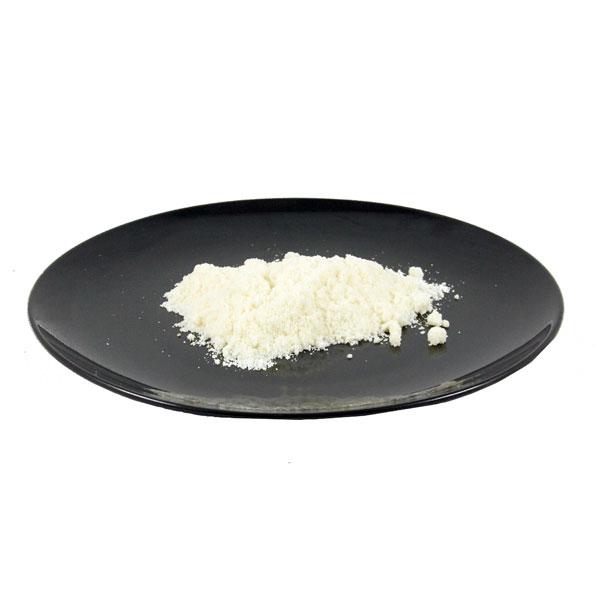 formaggio-grattugiato